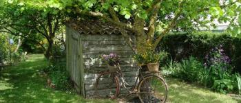 Balades Nature Commentées : pause fleurie Thouars