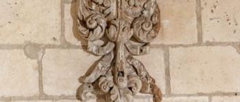 Exposition : Falconnet Brantôme en Périgord