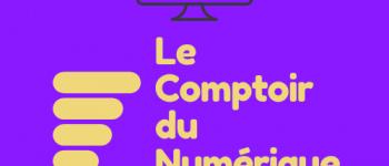 Le Comptoir Numérique Arcachon