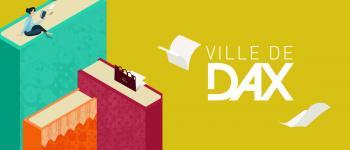 Rencontres à lire Dax