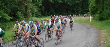 Fête du vélo et du cyclotourisme Piégut-Pluviers