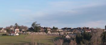 Visite guidée de Rouffignac Rouffignac-Saint-Cernin-de-Reilhac