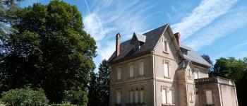 Marché des créateurs Rouffignac-Saint-Cernin-de-Reilhac