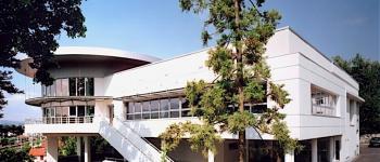 Portes Ouvertes du collège/lycée St Thomas d'Aquin Saint-Jean-de-Luz