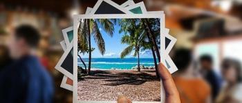 Atelier : Envoyer de nombreuses photos par internet Mourenx