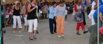 Sardinade et Bal Populaire Gujan-Mestras