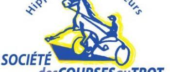 Courses au trot Biarritz