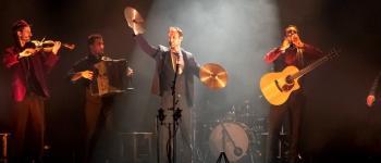 Festimai | Spectacle musical La Truite Saint-Martin-de-Seignanx