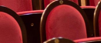 Stage de théâtre : enfants, ados Bergerac