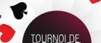 Tournoi de Bridge Nontron