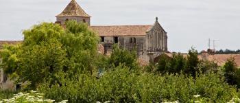 Marché gourmand Mareuil en Périgord