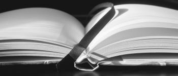 Rencontre lecture avec Clara Regy - Printemps des poètes 18e édition Celles-sur-Belle