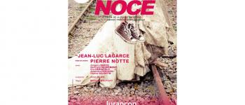 Report du spectacle: Noce Jurançon