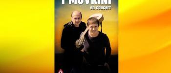 I Muvrini Agen