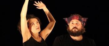 Théâtre :Mythologie,  Le destin de Persée Montpon-Ménestérol
