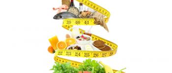 Atelier \L\équilibre alimentaire\ Dax