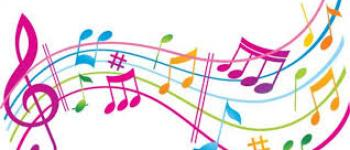 Balade musicale Sauveterre-de-Béarn