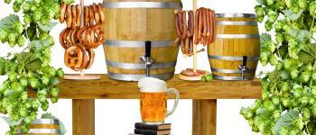 Fête de la Bière Urrugne