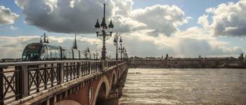 Visite Guidée sur Bordeaux Arès