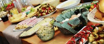 Historiettes en goguette Chef-Boutonne