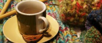 Filature: café tricot Monplaisant