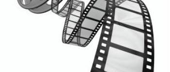 Soirée cinéma Verteuil-dAgenais