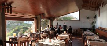 Conférence : Architecture et gastronomie : un plaisir de tous les sens Saint-Jean-de-Luz