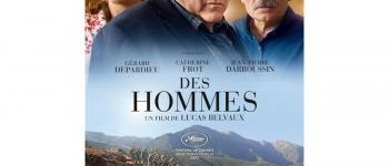 Cinéma Casteljaloux