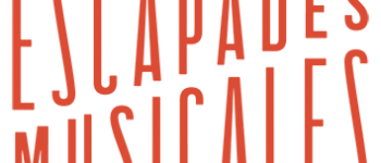 Les escapades musicales : Quatuor à cordes et airs d'opéra Audenge