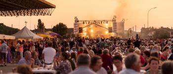 Fest\à Buzet Buzet-sur-Baïse