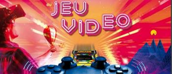 Festival du jeu vidéo : Session Twitch Mourenx