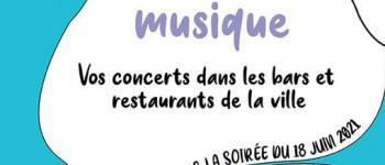 Fête de la Musique Miramont-de-Guyenne