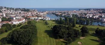 Golf : Prix thanksgiving - 13ème anniversaire - Reporté en 2021 Ciboure