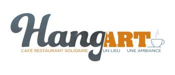 Les animations du Hang\Art Agen