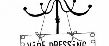 Vide armoire-dressing Condezaygues
