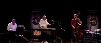 Festival Jazz 360 Cénac