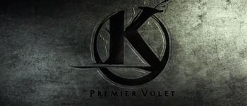 Soirée Kaamelott : Premier Volet Biscarrosse