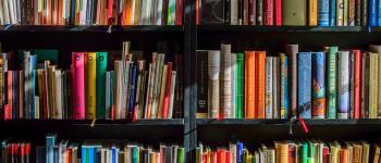 Salon du livre : Aventure - Aquitaine Léon