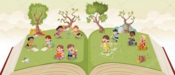Journée Littérature Jeunesse Saint-Martin-de-Seignanx