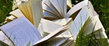 Cercle des lecteurs Arcachon