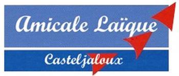 Portes ouvertes de l\Amicale Laïque Casteljaloux
