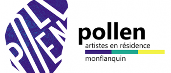 Exposition : WENDY VACHAL / NICOLAS DAUBANNES Monflanquin