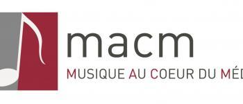 """Concert MACM : """"Vivaldi au rendez-vous"""" Saint-Julien-Beychevelle"""