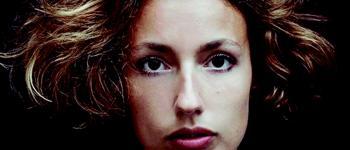 Rencontres d\auteur(e)s - Rencontre avec Mathilde Martinage Bressuire
