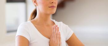 Méditation pleine conscience Dax