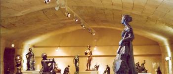 Visite guidée express du Musée Costi Bergerac