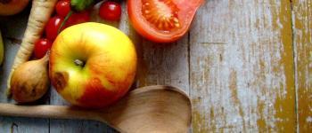 Atelier nutrition : Quoi mettre dans mon assiette pour équilibrer mon poids, mon diabète, mon cholestérol, mon hypertension ? Arcachon