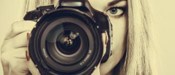 Exposition Festival de la photographie Dax