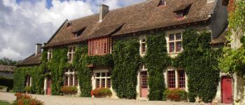 PUYFROMAGE : Vin - Patrimoine - Randonnée Saint-Cibard