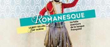 Spectacle - Romanesque Fumel